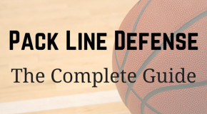 Pack Line Defense – Guide