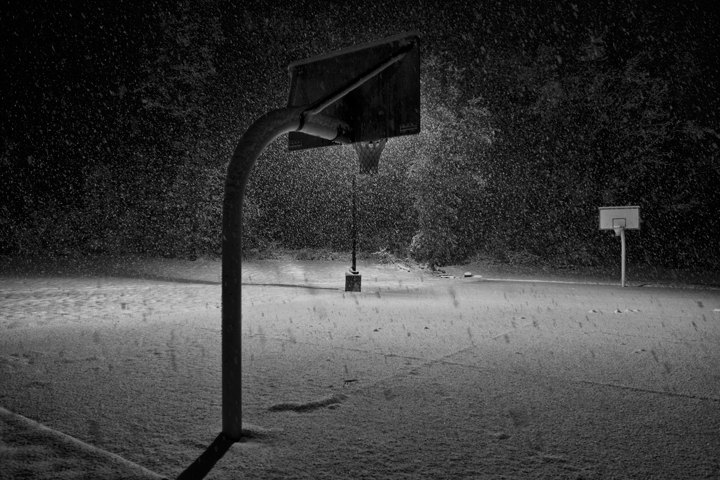 Image result for winter basketball