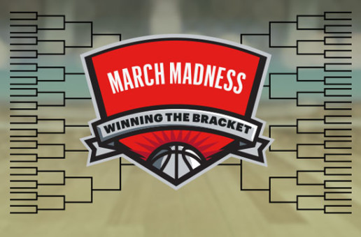 March Madness Summary